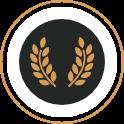 icon-kpi-02