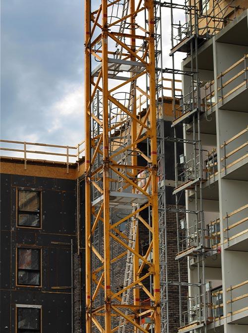 img-montage-assurance-construction