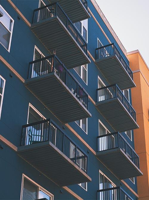 img-montage-assurance-multirisque-habitation
