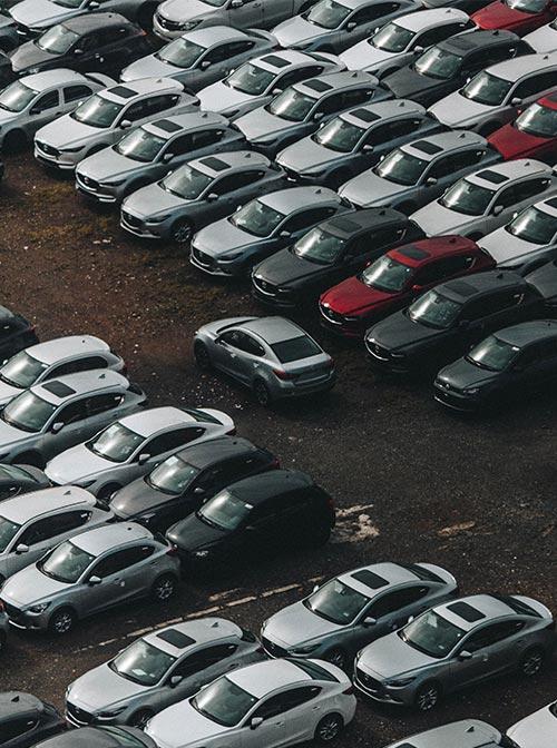 img-montage-flotte-automobile