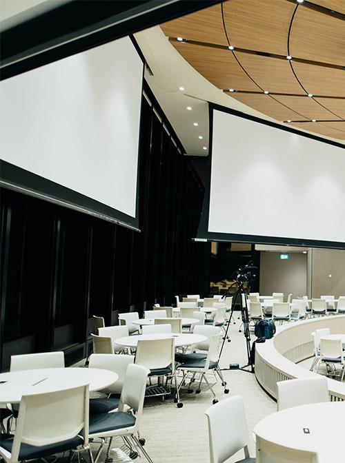 img-montage-organisation-evenement